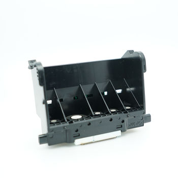 Free Shipping PRINT HEAD QY6-0067 printhead for Canon Printer IP4500 IP5300 MP610 MP810 Printer Accessory
