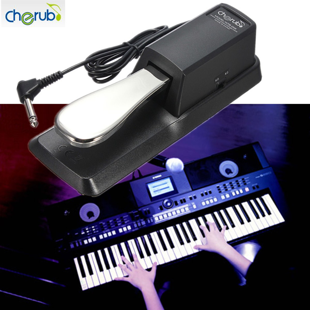 Stuccu: Best Deals on piano keyboard. Up To 70% offService catalog: Lowest Prices, Final Sales, Top Deals.