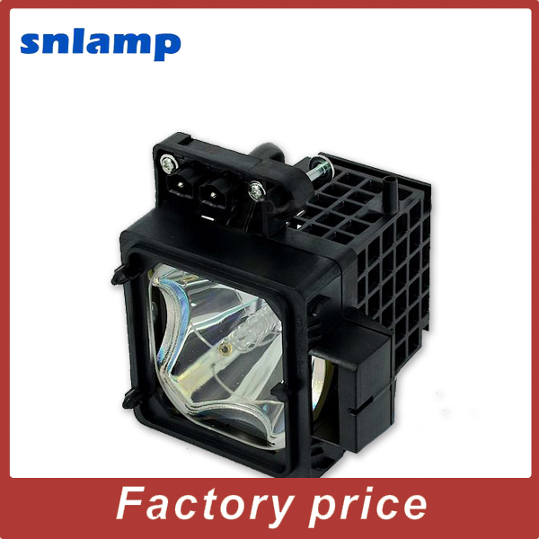Compatible  UHP 120/132W 1.0 P22 Rear TV lamp  XL-2200 for KDF-55XS955 KDF-60XS955 KDF-E60A20  цена и фото