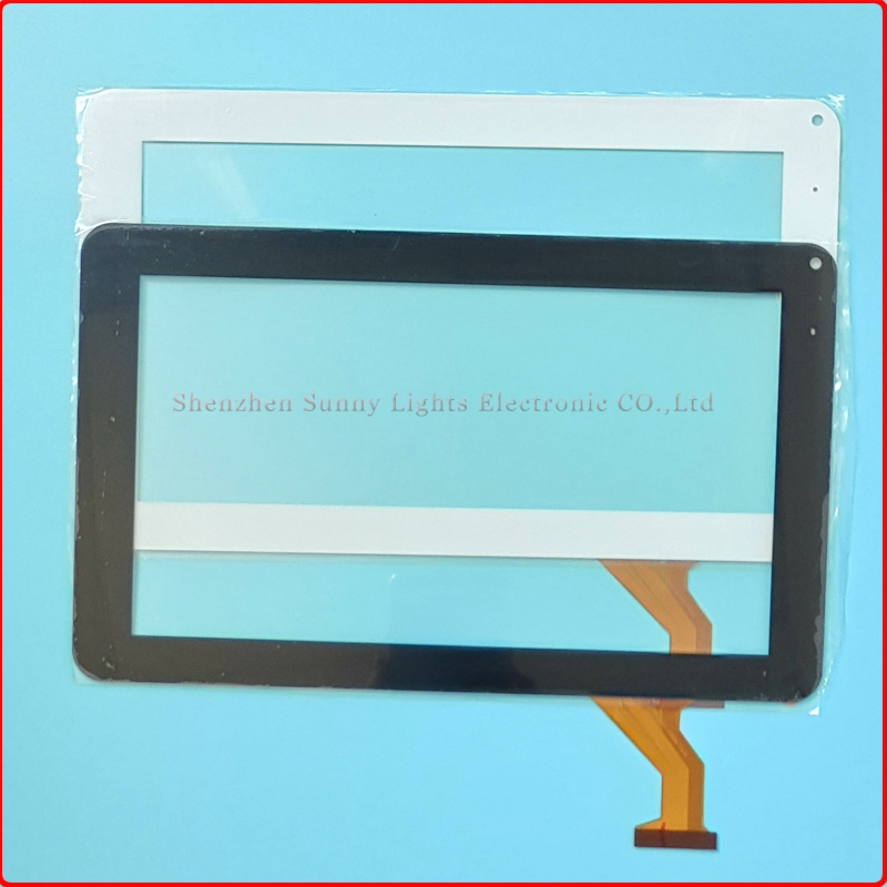 10pcs lot 9 Touch panel Digitizer Sensor FX C9 0 0068A F 02 for Galaxy Note
