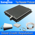 Sanqino GSM 900 1800 Ретранслятор GSM 900 DCS 1800 мГц мГц Dual Band Сотовый Усилитель Усилитель Мобильного GSM Dual Booster Repetidor