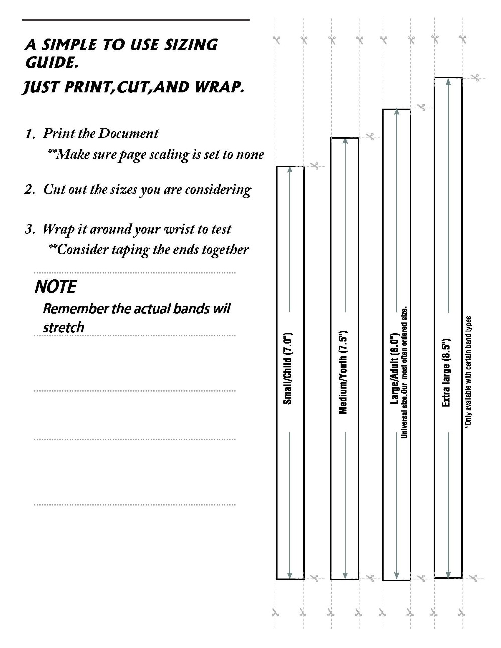 Wristbands-Print-and-Cut-Wristband-Size-Guide