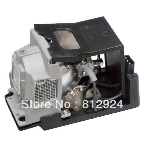 Replacement projector lamp With Housing TLPLW23 for Toshiba TDP-T360/TDP-T360U/TDP-T420/TDP-T420U/TDP-TW420/TDP-TW420U Projector упаковка 125 шт соединителей цепей зубр 4 304575 03 d 3мм тф5