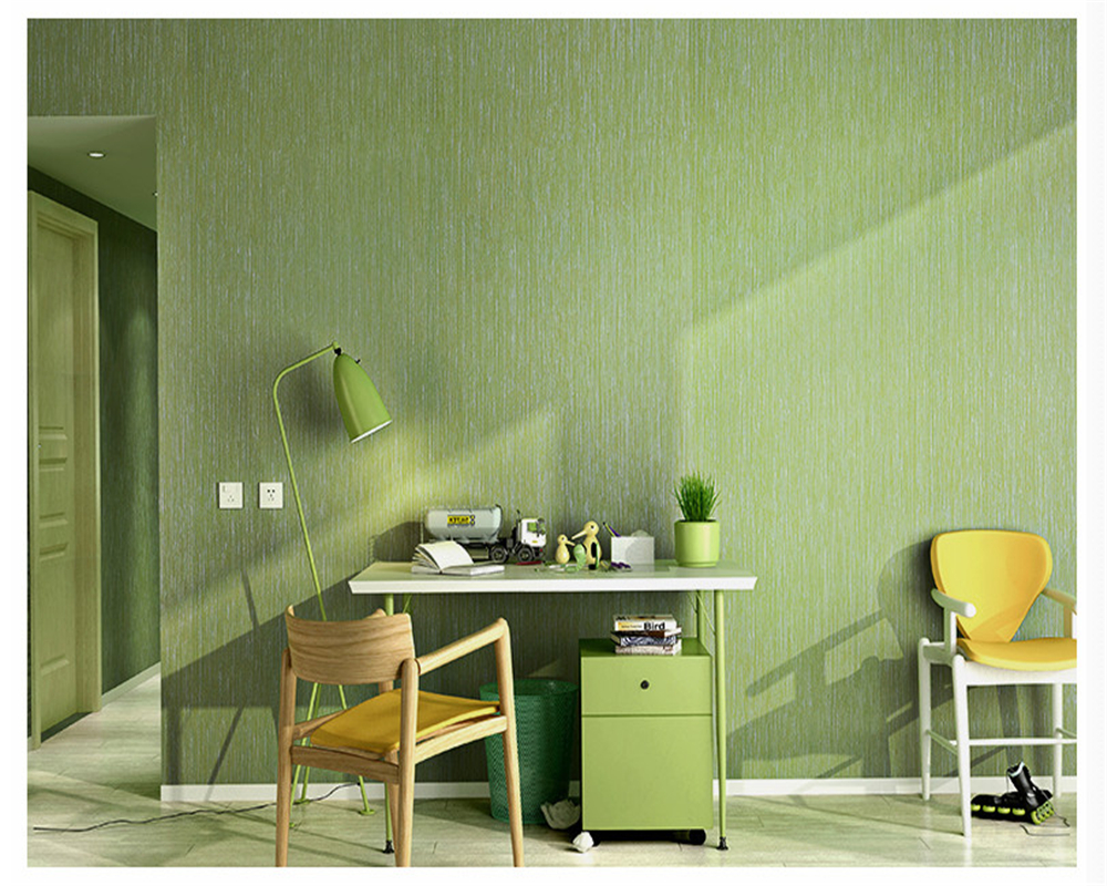 beibehang Pure color modern minimalist wall paper living room bedroom full shop dining room background papel de parede wallpaper wallpaper modern anchos travelling boat modern textured wallcoverings vintage kids room wall paper papel de parede 53x1000cm