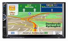 Buy Car Map Car accessories