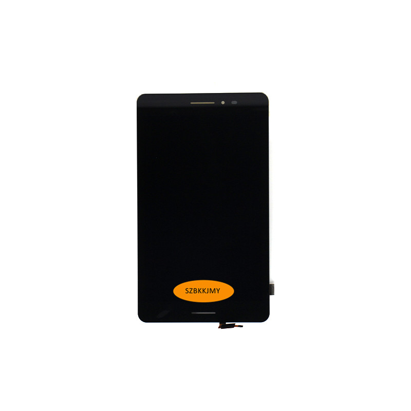 For ZTE Trek 2 K88 LCD Display Touch Screen 5 0inch Assembly Digitizer Replacement For ZTE