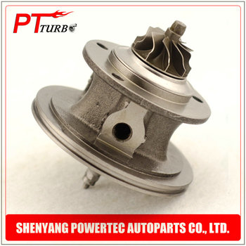 54359880005 CHRA TURBINE 54359880006 cartridge turbo KP35-0018 for Fiat Doblo Idea Panda Punto II 1.3JDT 70HP 51KW 16v Multijet