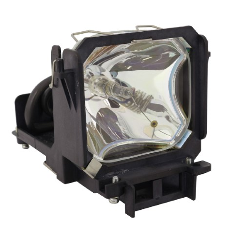 VPL-PX35, VPL-PX40, VPL-PX41  Projector Lamp   LMP-P260  with good quality housing for Sony 3000hours high end of the first layer of litchi grain leather bucket bag basket classic bag handbag small women
