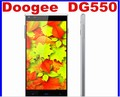 Phone Doogee, dg550 daga celular MTK6592 Octa Core Android 4.4 5.5 pulgadas IPS 1280 X 720 1 GB RAM 16 GB ROM 13.0MP