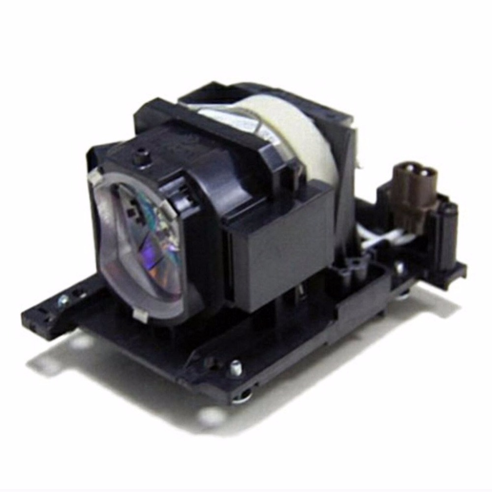 456-8958H-RJ Replacement Projector Lamp with Housing for DUKANE ImagePro 8958H-RJ 1 way 1 gang crystal glass panel smart touch light wall switch remote controller white black gold ac110v 240v