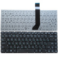 RUSSIAN NEW  Keyboard FOR ASUS AK46 S46 S46C  K46CM R405C E46C S405C  K46 RU  laptop keyboard