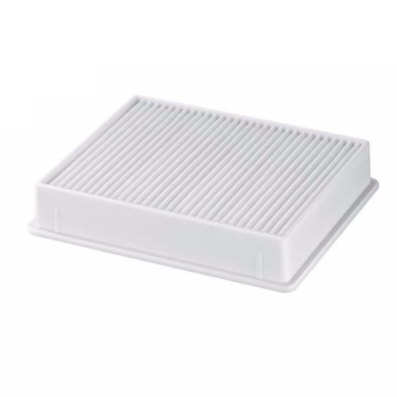 Vacuum cleaner dust filter white hepa filters for samsung DJ63-00672D SC4300 SC4470 VC-B710W etc Vacuum Cleaner spare parts комплект штор с покрывалом для спальни в москве
