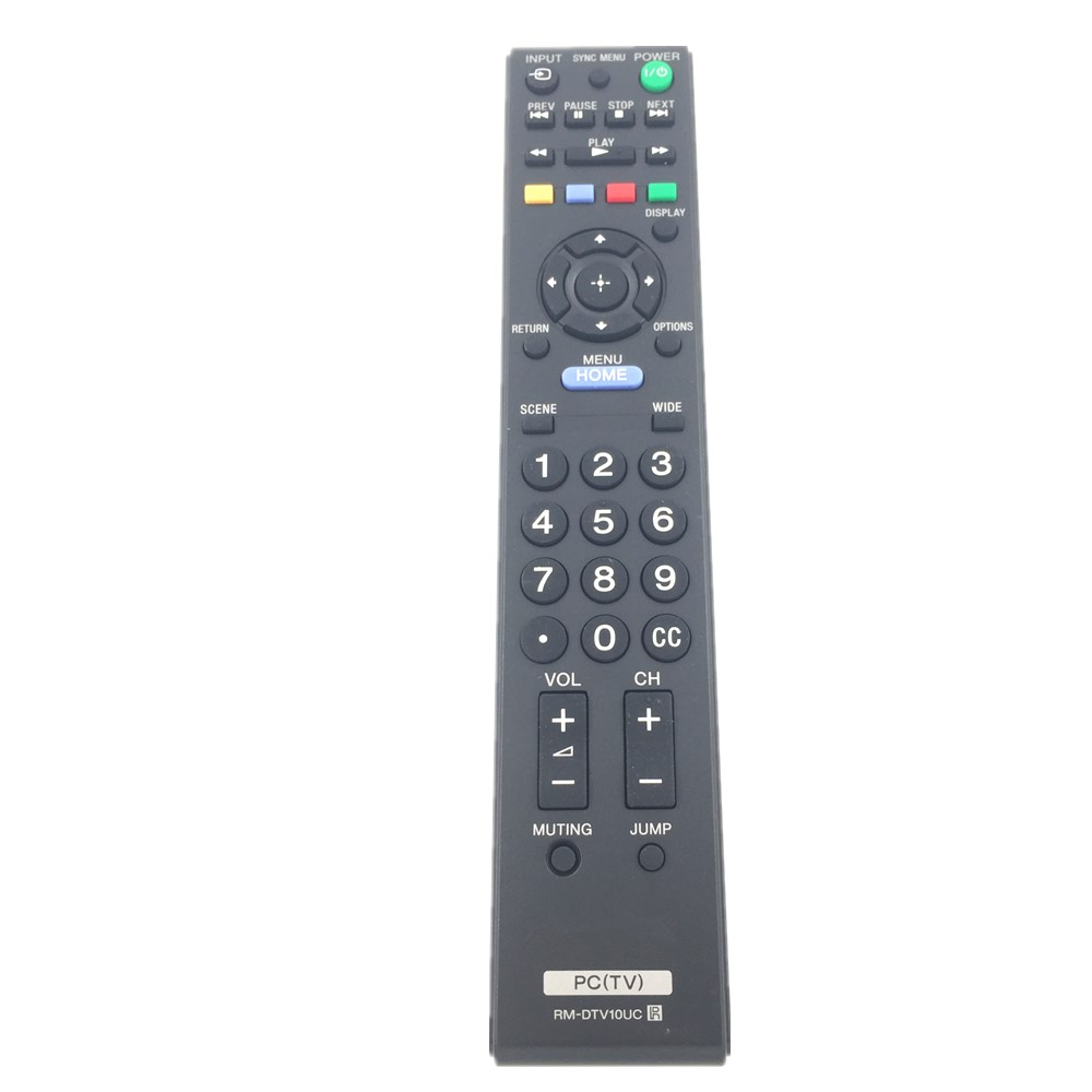 best top remote tv sony ideas and get free shipping - 0nfb3904