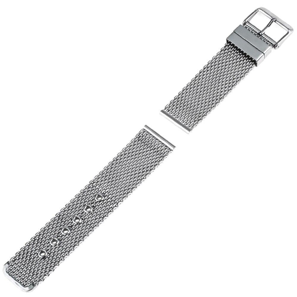 Image 2 - Ремешок для часов из нержавеющей стали, 20 мм, 22 мм, 24 ммsteel watch band 20mmsteel watch bandwatch band -