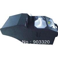 Rasha Thick Fog 1500W Hazer Machine DMX512 Haze Machine Stage Special Effects For DJ Equipemnts