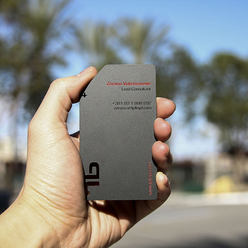 Custom Metal Card Gold Card Business Card Card Silver VIP Metal Card Membership Card Production Vip Cards