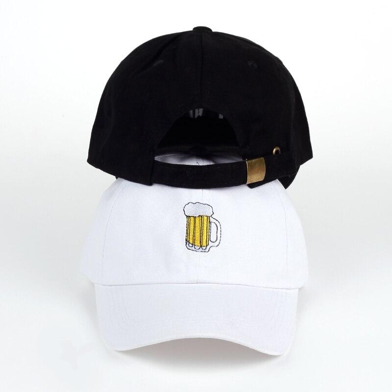 TAOMAP89 Balloon Shape Men /& Women Skull Caps Winter Warm Stretchy Knit Beanie Hats