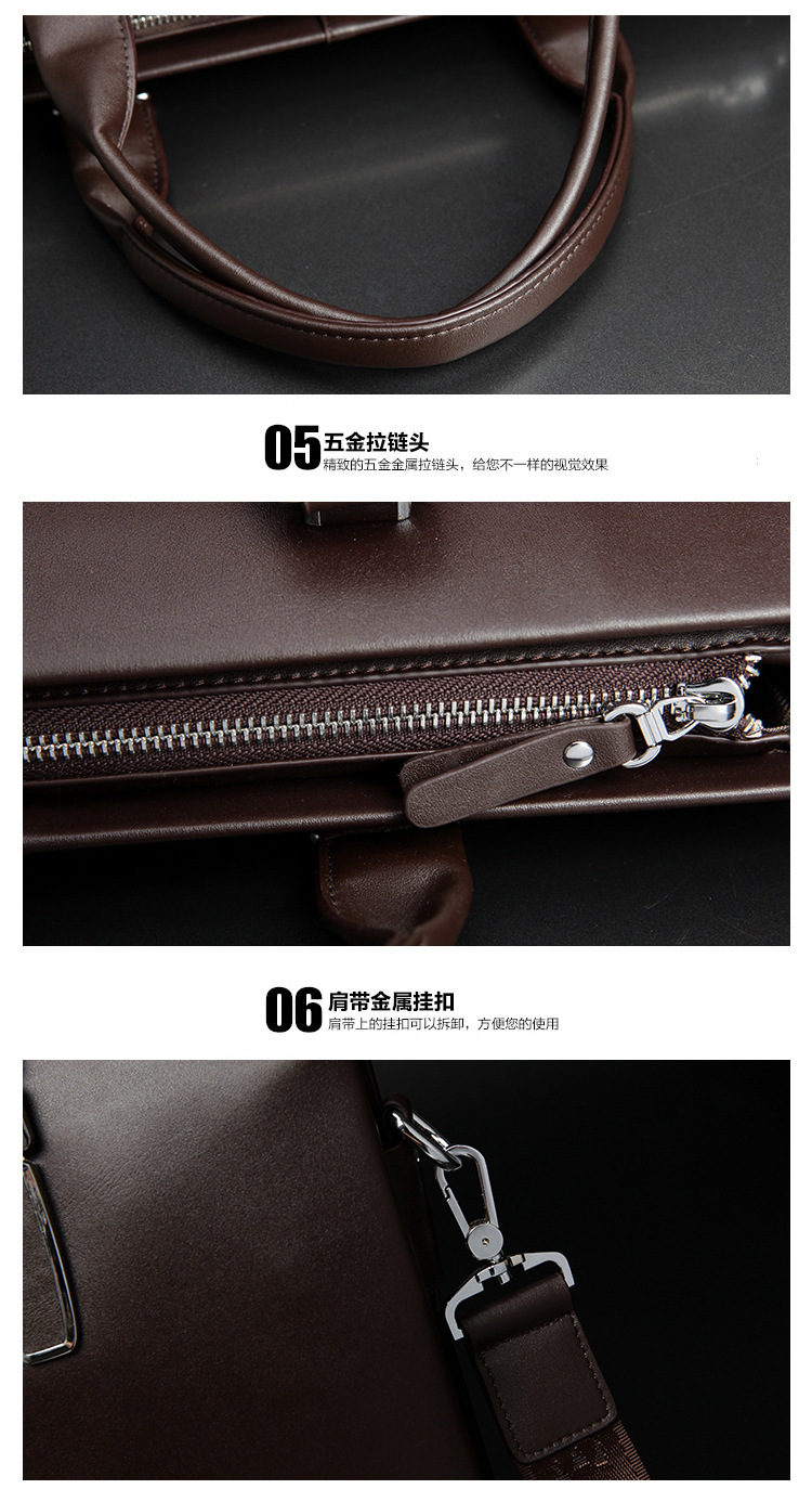 High Quality Genuine Leather Messenger Bags For Men Solid Charles Ampamp Keith Mini Undefined