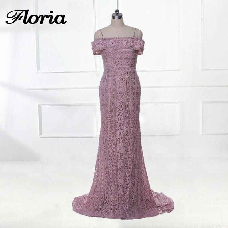 df552e318 Compra empire couture evening dresses y disfruta del envío gratuito en  AliExpress.com