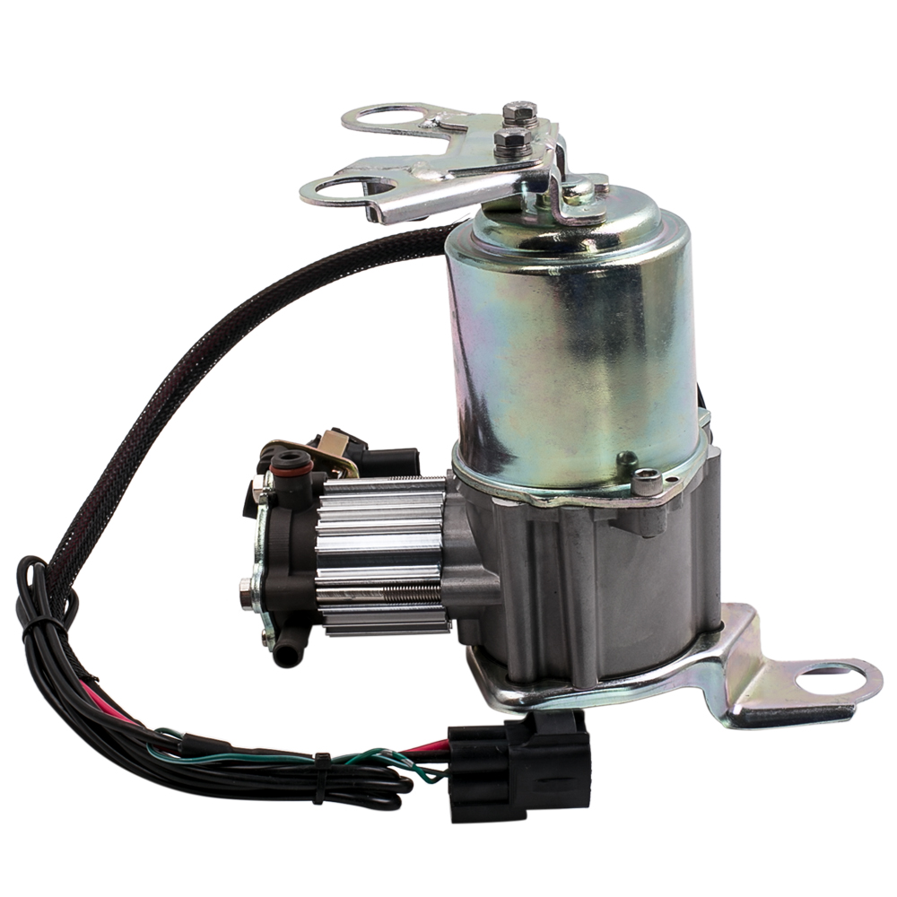 Bomba de Suspensão a ar Compressor Para Toyota Land Cruiser Prado 120 48910-60021 para Lexus GX470 4.7L Base de Sport Utility 4891060040