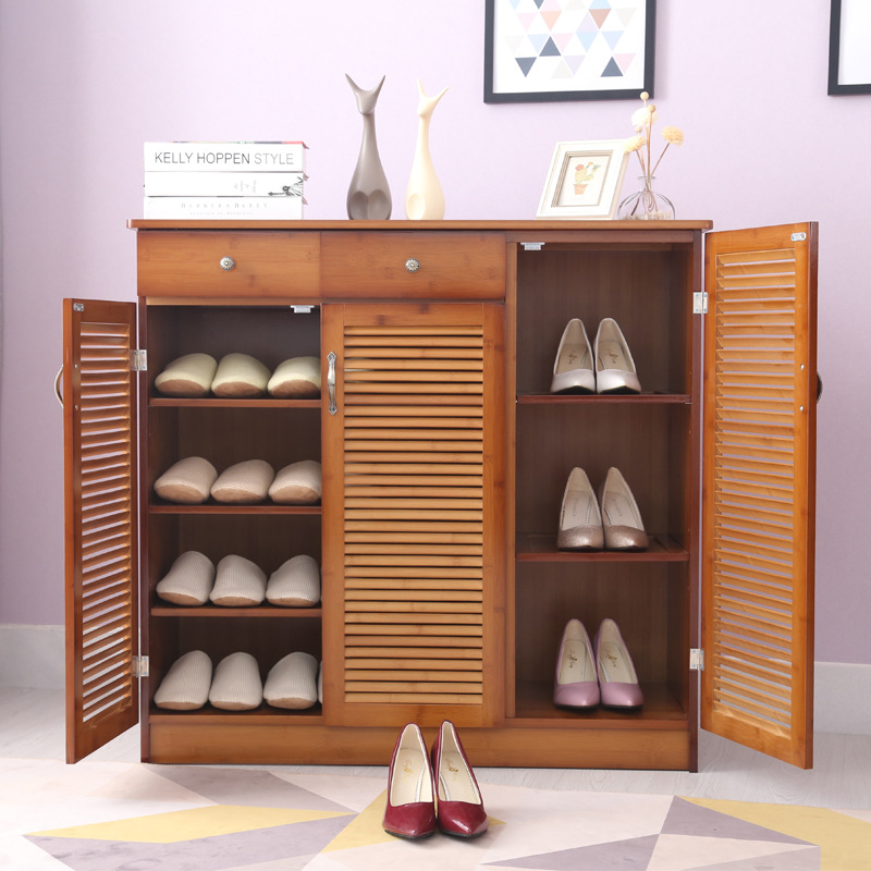 shoe storage organization cubby large hallway of shelf bench decorative furniture baskets cupboard benches and ideas entryway small coat size with mudroom wooden inches skinny entry cabinet