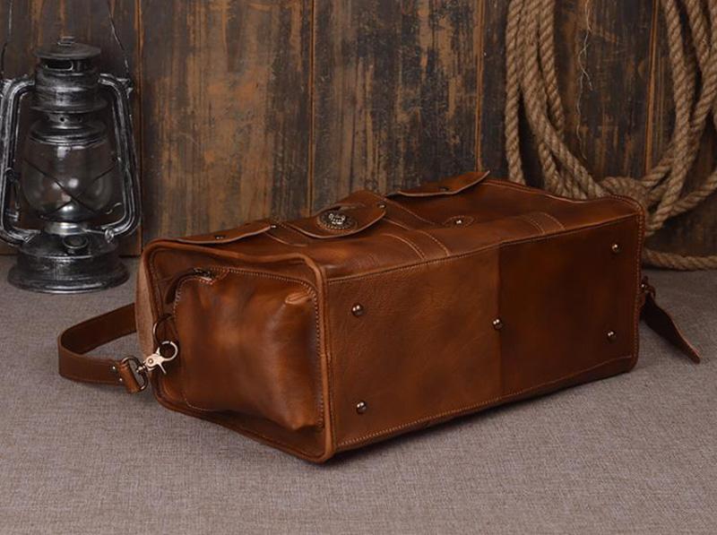 travel bag-095 (13)