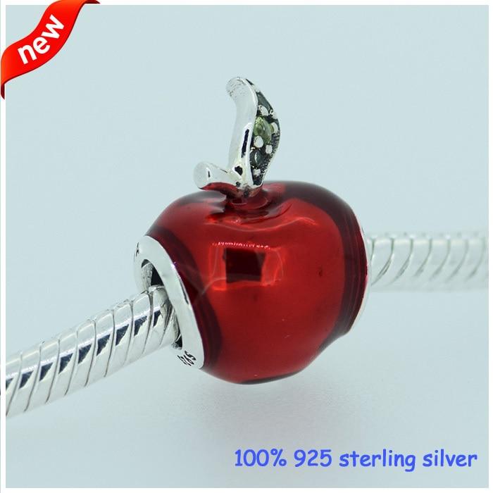 charm mela pandora