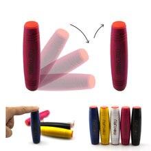 Ручка Спиннер mokuru для рук Настольная игрушка тренажер концентрации