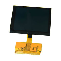 New VDO LCD Display For Audi with High Quality Car Displayer