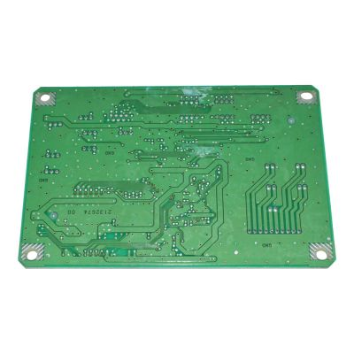 for Epson  Stylus Pro 7910 Right Junction Boardfor Epson  Stylus Pro 7910 Right Junction Board