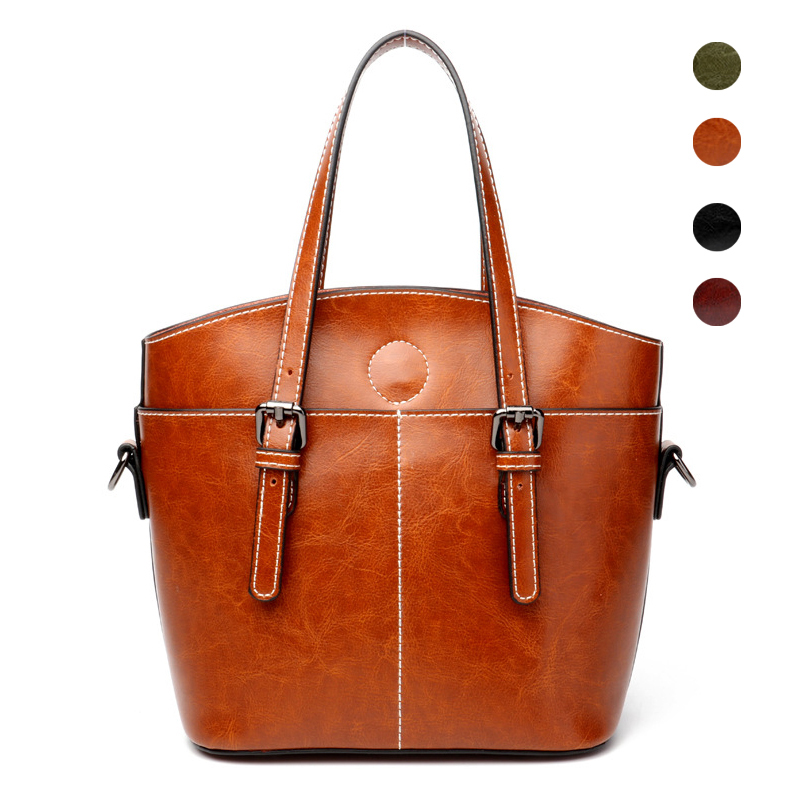 MLHJ Fashion Handbag Women Cow genuine leather small Shoulder Bag woman Messenger Crossbody Bag Tote Bag women for female Ladies ly shark bags for women 2018 genuine leather bag women s handbag female crossbody shoulder bag ladies tote small messenger