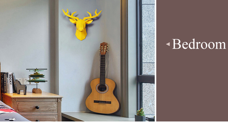 statue-sculpture-home-decor-wedding-decoration-accessories-vintage-party-garden-house-room-wall-decorations-deer-head-poster-Abstract-Sculptures(6)