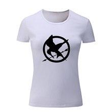Shirt T Femme T Hunger Shirt Games T Hunger Shirt Games Femme rCxeBdo