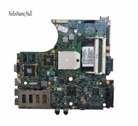 585221 001 Free Shipping laptop Motherboard with disrecte Graphics For HP PROBOOK 4515S 4416S NOTEBOOK PC DDR2 100% tested worki