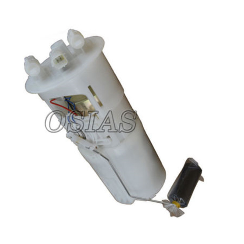 New Fuel Pump Module Assembly Fits Land Rover Freelander 1997-2000 1.8L WFX000130  OSIAS SHIP FROM CN US  New Fuel Pump Module Assembly Fits Land Rover Freelander 1997-2000 1.8L WFX000130  OSIAS SHIP FROM CN US