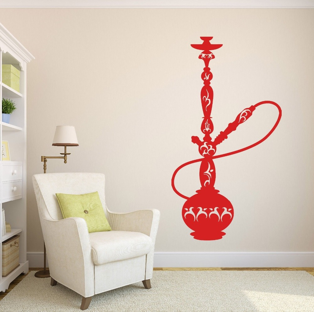 Wall Sticker Home Decor Vinyl