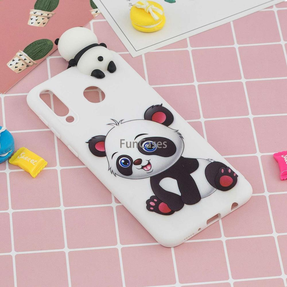 For <font><b>Samsung</b></font> Galaxy A40 Case 2019 NEW Fashion silicone Soft TPU Back Cover Coque For <font><b>Samsung</b></font> A40 <font><b>A</b></font> <font><b>40</b></font> Phone Cases A450F SM-A405F image
