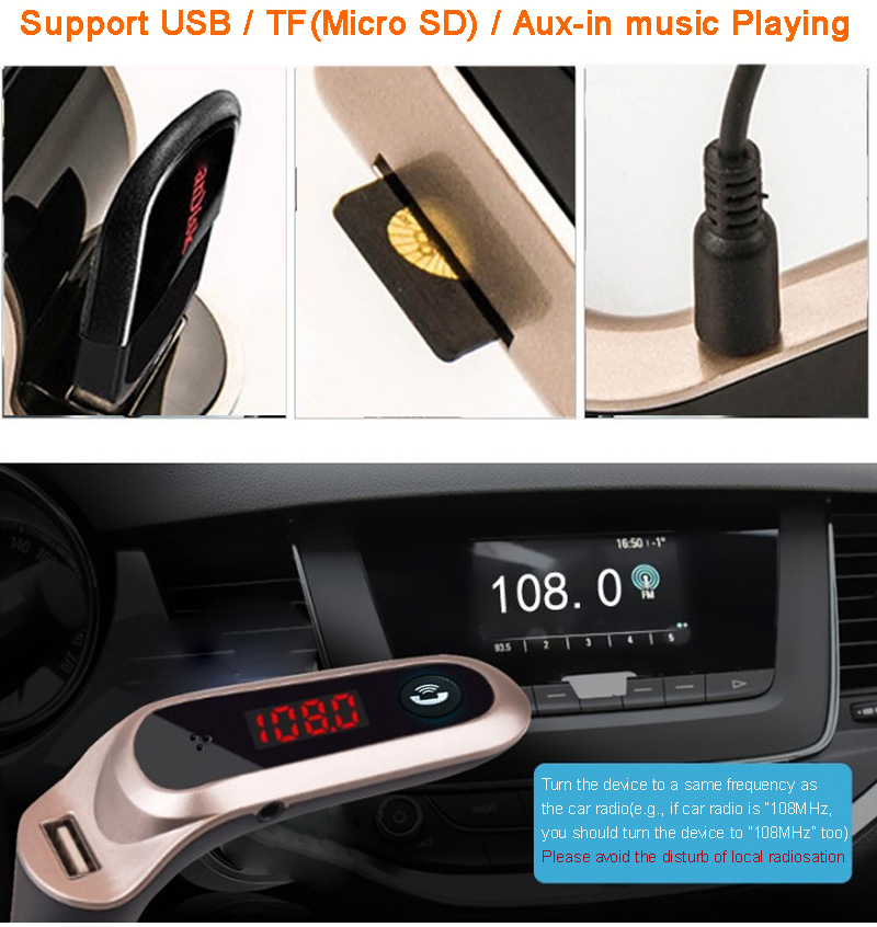 E0140-S7-Bluetooth-Car-MP3-Player_08