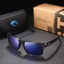 New Brand Sunglasses Men Driving Shades Male Sun Glasses For