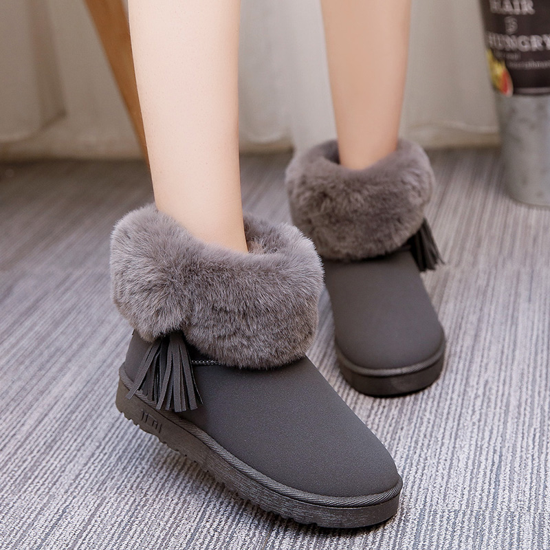 Aliexpress.com : Buy 2017 Most Popular ug Australia Boots Women ...