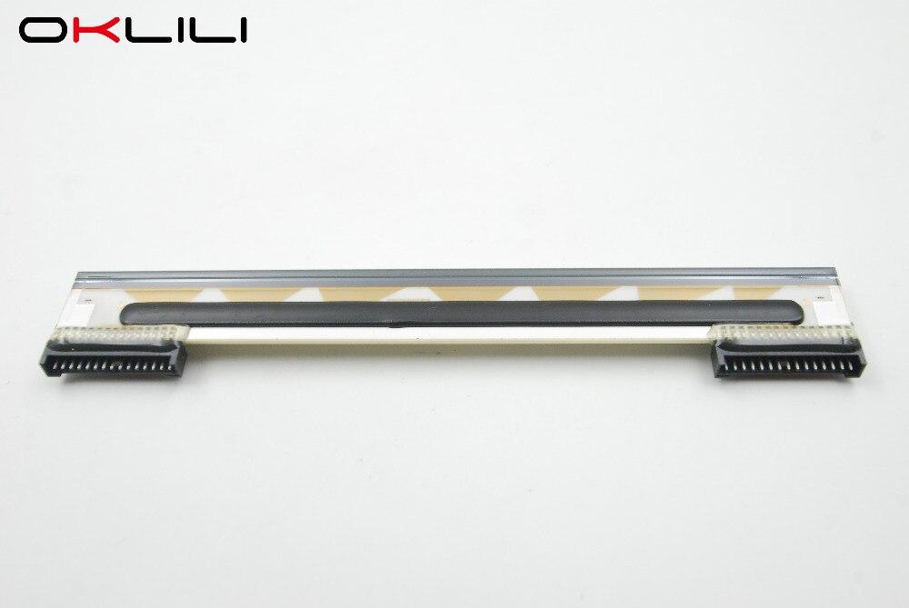 Polsterauflage Hollywoodschaukelauflage Modell 926 Hollywoodschaukelauflage 150 x50 cm