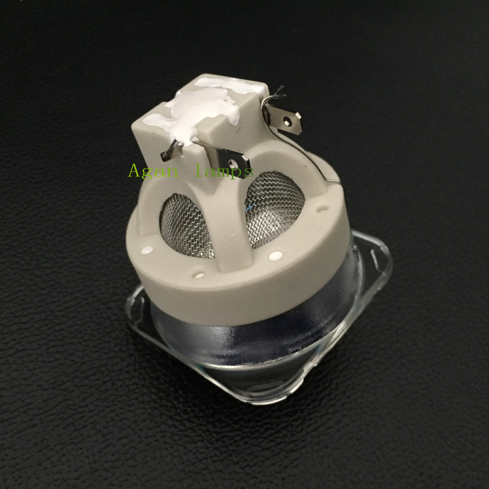 High Quality Replacement Projector Lamp 5J J6R05 001 For BENQ EX7238D MW766 MW767 MW822ST MX766 MX822ST