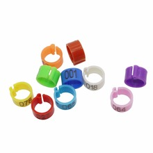 100-PCs-bird-clip-ring-8-mm-plastic-Digi
