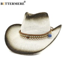 b9e99c08 Online Get Cheap Mujer Sombrero Blanco -Aliexpress.com | Alibaba Group
