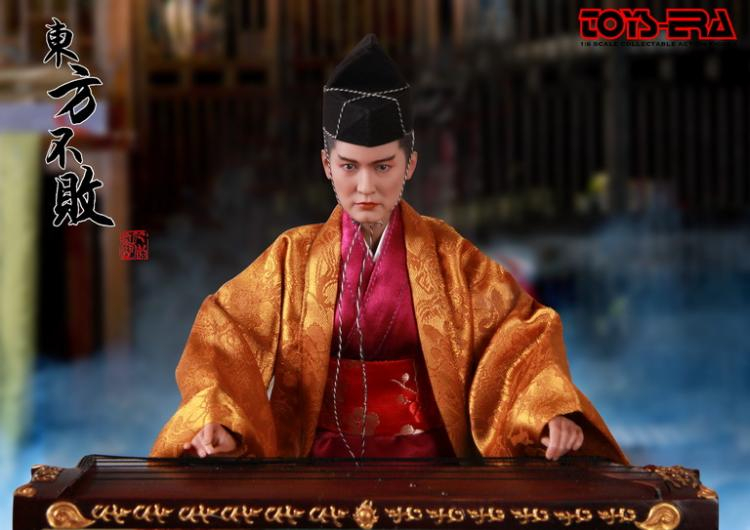1/6 scale figure doll The Legend of the Swordsman Brigitte Lin 12 action figure doll Collectible figure Plastic model toys 1 6 scale full set soldier the lord of the rings elven prince legolas action figure toys model for collections