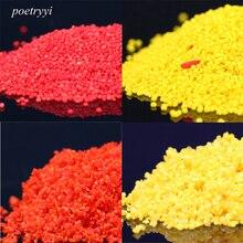 Fighting fishing bait fragrant rice millet black pit wild soaking Chinese medicine bottom nest 30