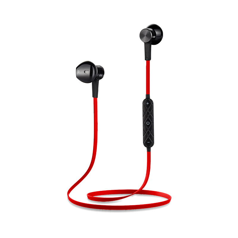 Bass earbuds sport - sport earbuds bluetooth