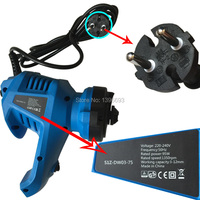Electric Drill Bits Sharpener,Drill Grinder, grinding drill sharpener, drill sharpeners for Novices.