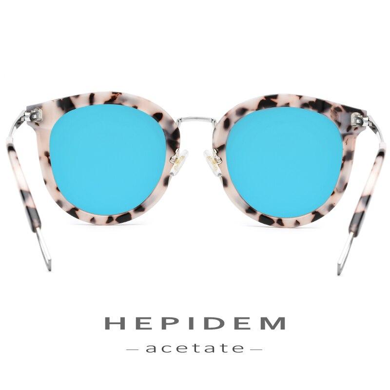 Acetate Sunglasses women Brand Designer Fashion Cateye oculos de sol feminino Cat Eye Sun Glasses for ladies Goggles Nylon Lens in Women 39 s Sunglasses from Apparel Accessories