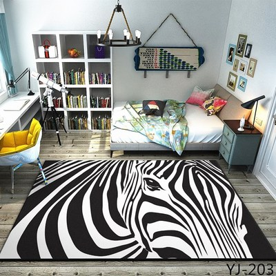 10 Colors Kids Play Car 3D Road Patterns Large Carpet Rugs For Home Living Room Mat For Children Bedroom With Pillow Case Gift in Carpet from Home Garden